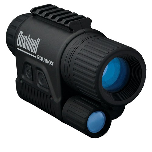 EQUINOX 2X28 GEN 1 NIGHT VISION