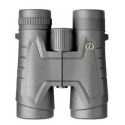 Leupold BX-2 Acadia 10x42mm Roof Binoculars, Shadow Grey, 172700