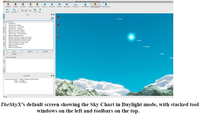 theskyx professional edition download